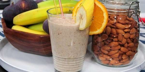 [RECIPES] Lose Weight Like Crazy with these 3 Breakfast Smoothies