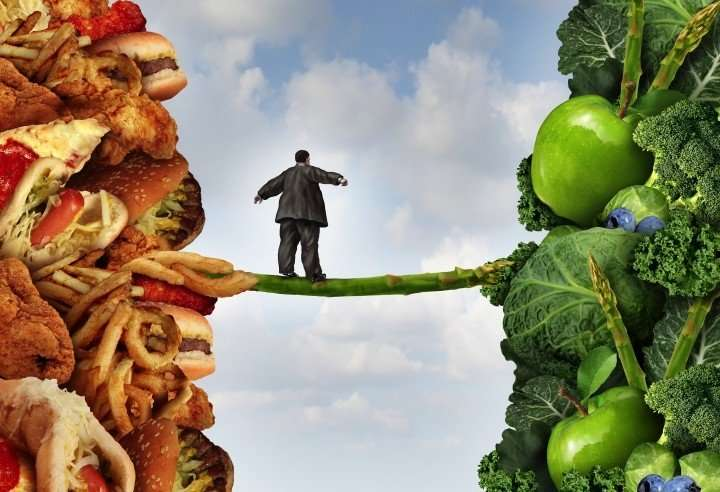 12 Myth-Busters – The Truth About Weight-loss & Nutrition