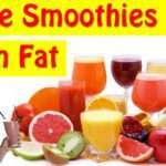 [7 Recipes] Plus – Video Recap of the Main Benefits of Healthy Smoothies…