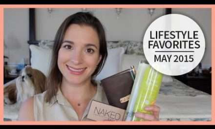 Lifestyle Videos – What Do You Think?