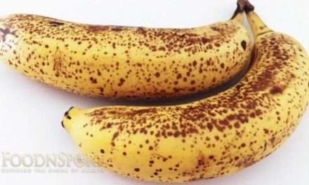 [VIDEO] Bananas for Weight loss? Here's Top 10 Health Benefits