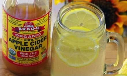 [Recipe] 3 Reasons Everyone Needs to Drink Tonic to Boost Health